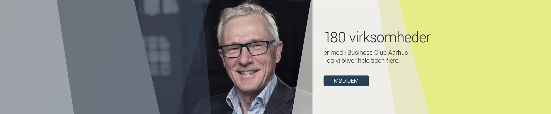 frise_jensbjerg1920